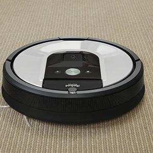 L'un des meilleurs rapports qualité-prix de la marque iRobot est en promotion sur Amazon