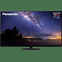 Panasonic TX-65JZ1000E