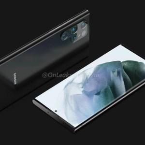 Stylet sur le Galaxy S22 Ultra, Oppo Watch Free et écouteurs sans fil Xiaomi – Tech'spresso