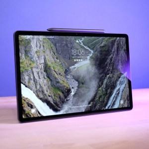 Grâce à cette nouvelle offre, la Samsung Galaxy Tab S7 FE est plus abordable