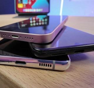 Acheter un smartphone ou un PC risque d'être une sacrée galère d'ici quelques semaines