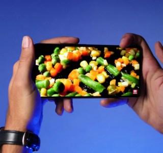Xiaomi : un smartphone avec écran 4K pourrait bientôt voir le jour