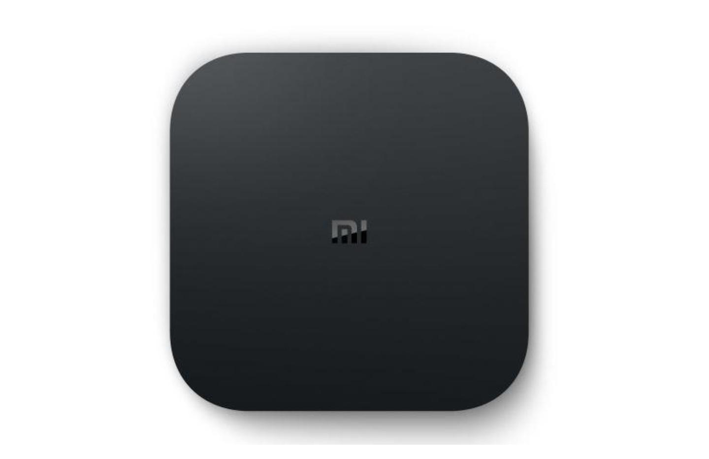 Xiaomi Mi Box S 4K : cette box Android TV passe sous la barre des 50 €