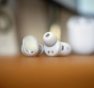 Test des Xiaomi Redmi Buds 3 Pro : des écouteurs intéressants, mais une exécution chaotique