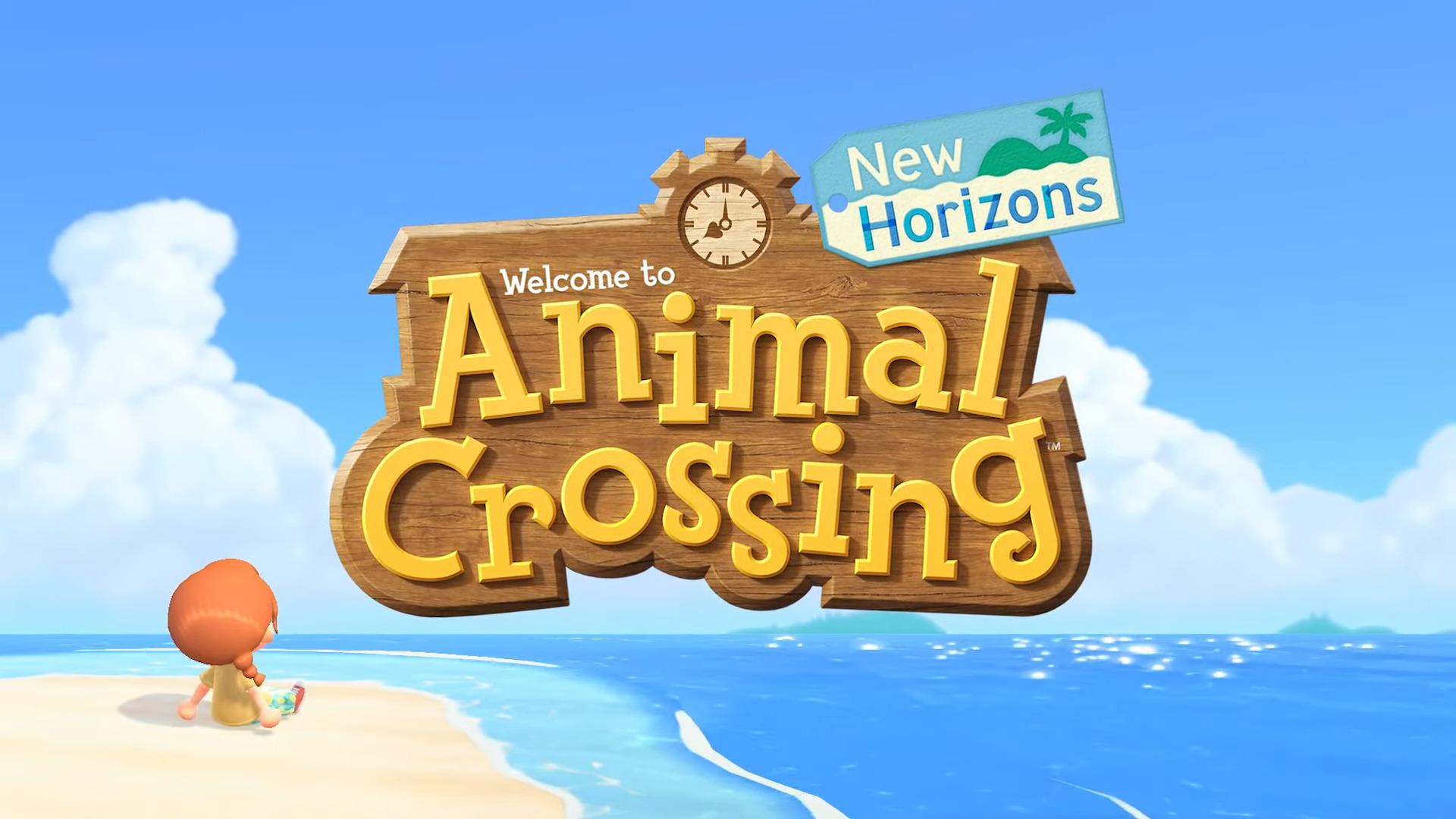 Nouvel abonnement Nintendo Switch Online : prix dévoilé, DLC Animal Crossing intégré