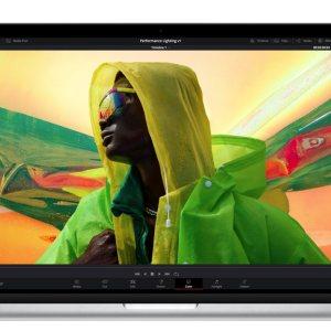 Apple MacBook Pro 2021: ce qui est bluffant me frustre incroyablement
