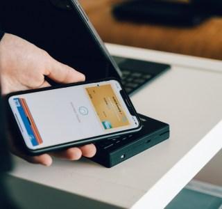 Après le port Lightning, l'Europe va s'attaquer à Apple Pay sur l'iPhone