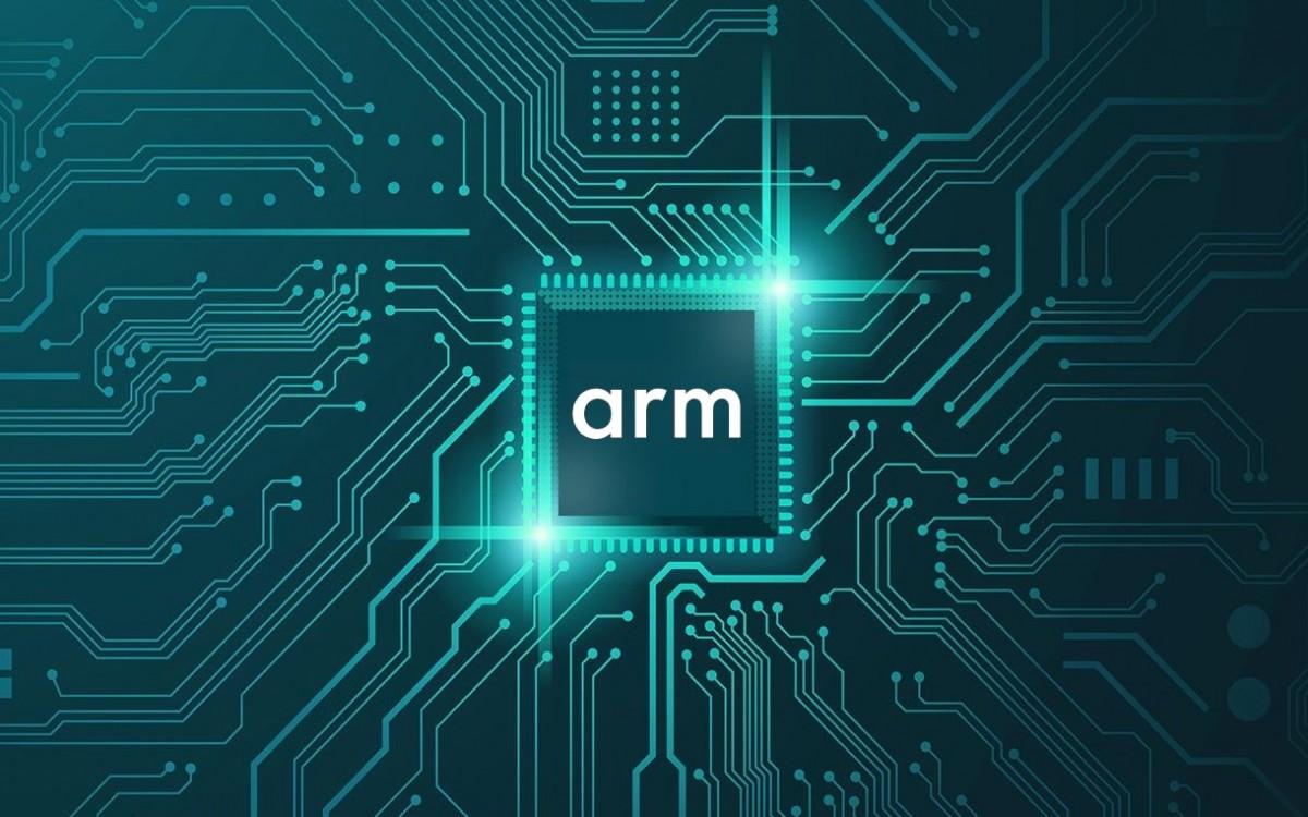 Ray tracing sur mobiles : les GPU ARM vont devenir beaucoup plus puissants