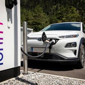 Le «bug» qui a bloqué la charge des voitures électriques sur l'ensemble du réseau Ionity