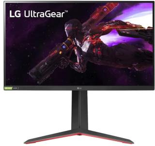 Cet écran PC LG 27″, QHD et 165 Hz devient une très bonne affaire (-21 %)