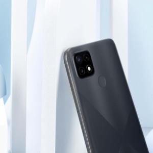 Pourquoi ce smartphone en promotion à moins de 100 € est intéressant ?