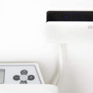 Pour faire des économies d'énergie, le chauffage connecté vient à votre secours