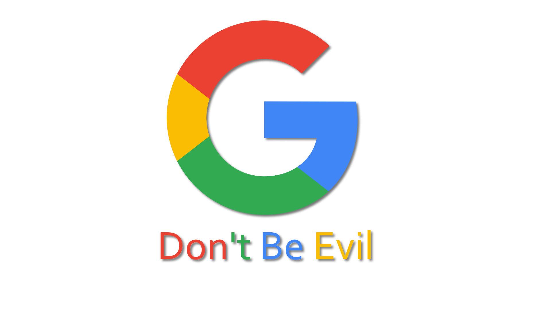 Manipulation, accord secret… Les 1001 choses dont est accusé Google