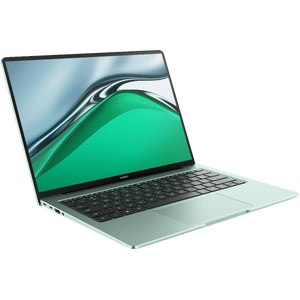 Huawei MateBook 14s 2021
