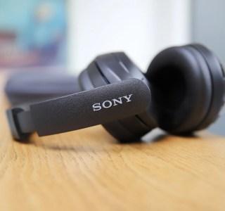 Test du Sony WH-XB910N : un casque à réduction de bruit sous stéroïdes