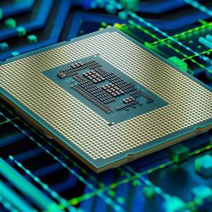 Intel Core 12e Gen officialisés : 6 processeurs hybrides Alder Lake, voici leurs prix et caractéristiques