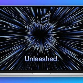 Keynote Apple : AirPods 3 et MacBook Pro M1 Pro   M1 Max… Le récap des annonces