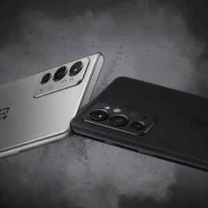 Le OnePlus 9RT n'est pas pour nous, mais vous n'allez pas le regretter