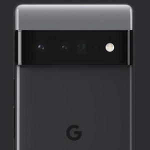Google Pixel 6 et 6 Pro : ils sont enfin disponibles chez Boulanger avec un Bose Headphones 700 offert
