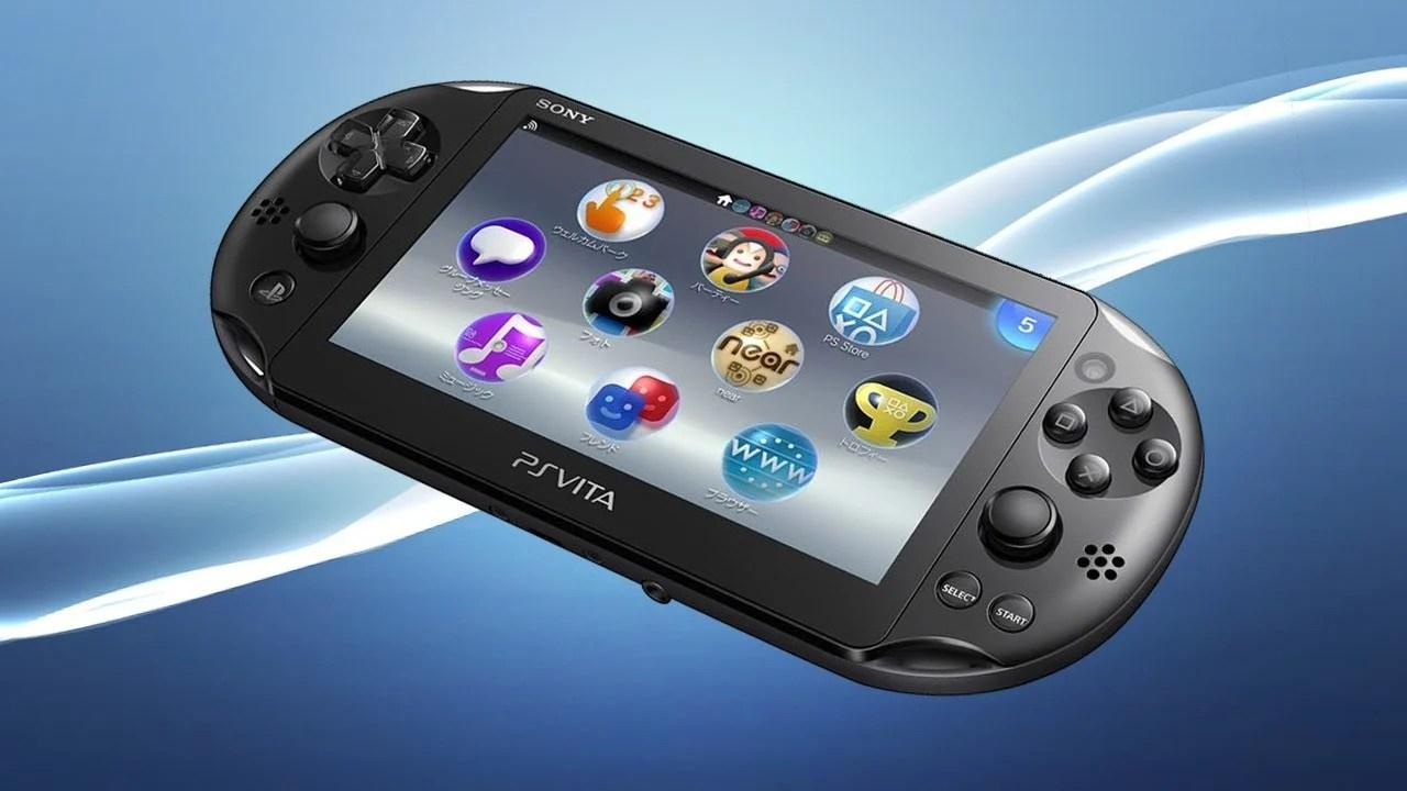 Sony complique l'achat de jeux sur PS3 et PS Vita, abandonnant à demi-mot ses consoles