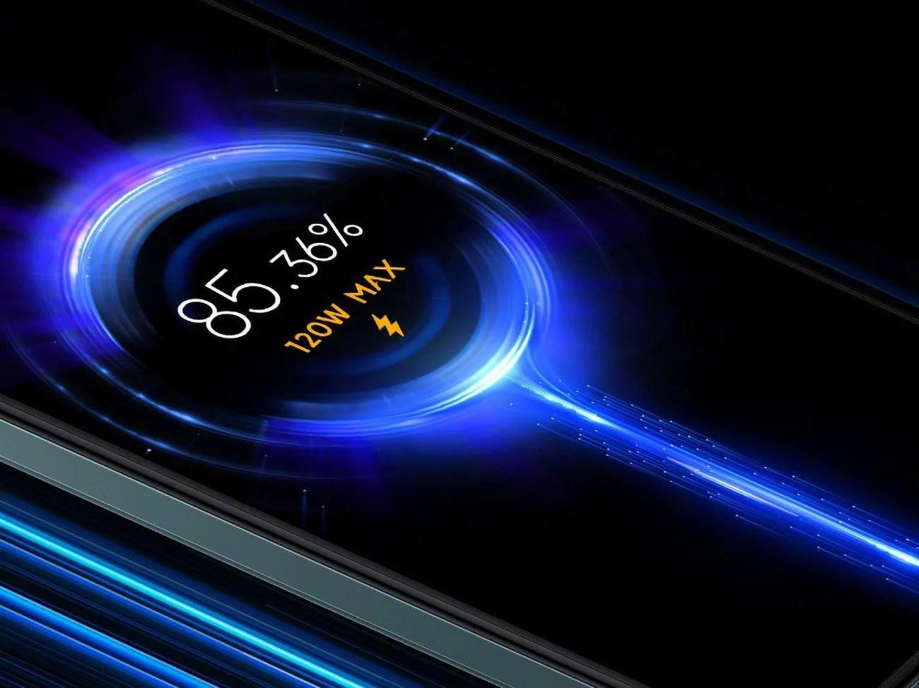 Redmi Note 11 Pro : il va prendre le meilleur du Xiaomi 11T Pro