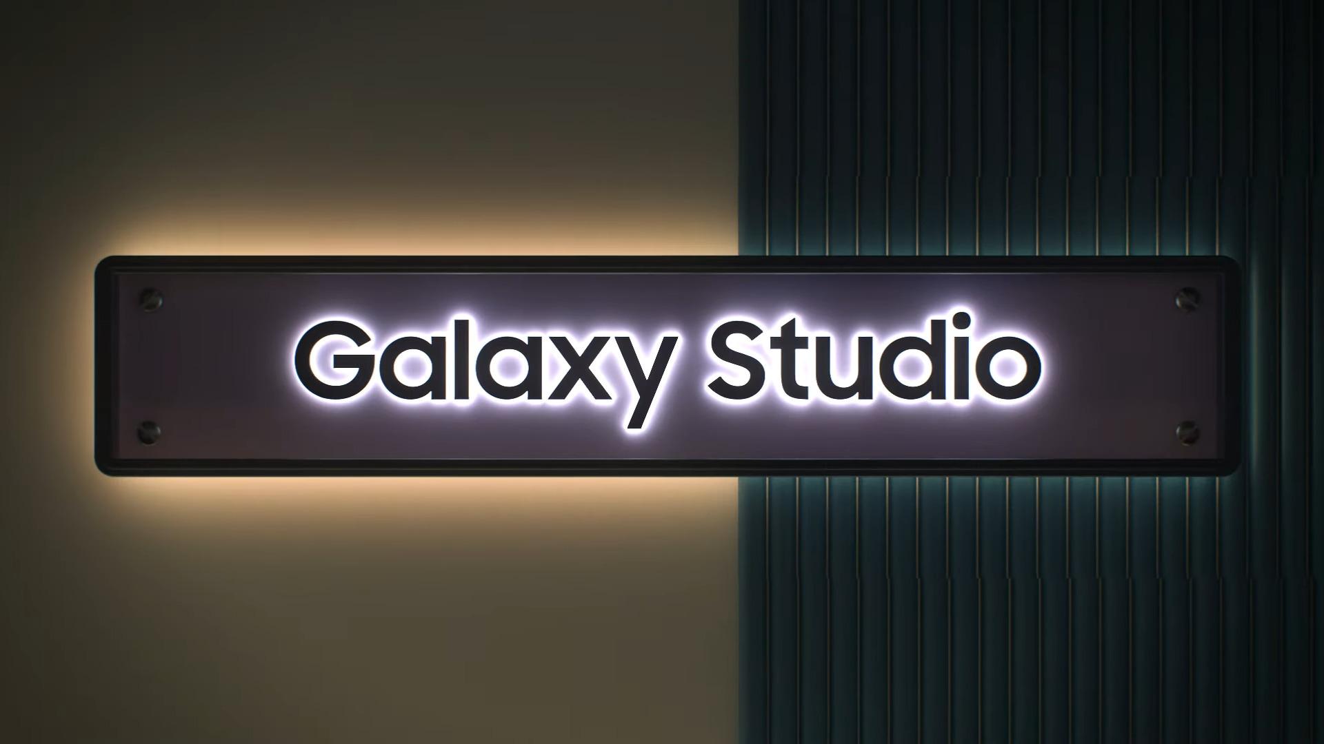 Samsung Galaxy Unpacked : comment suivre la conférence surprise en direct