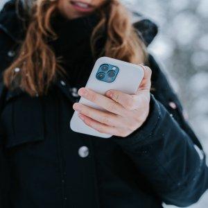 Forfait mobile: Bouygues Telecom casse les prix avec son offre 80Go à moins de 10euros