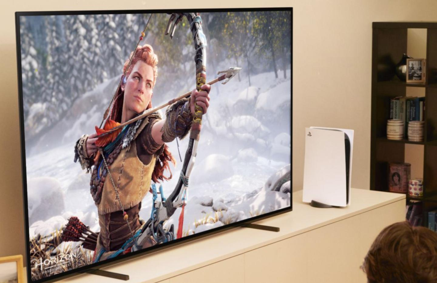 Sony Bravia XR : les TV «Perfect for PlayStation 5» sont en forte promotion