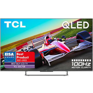TCL 55C729