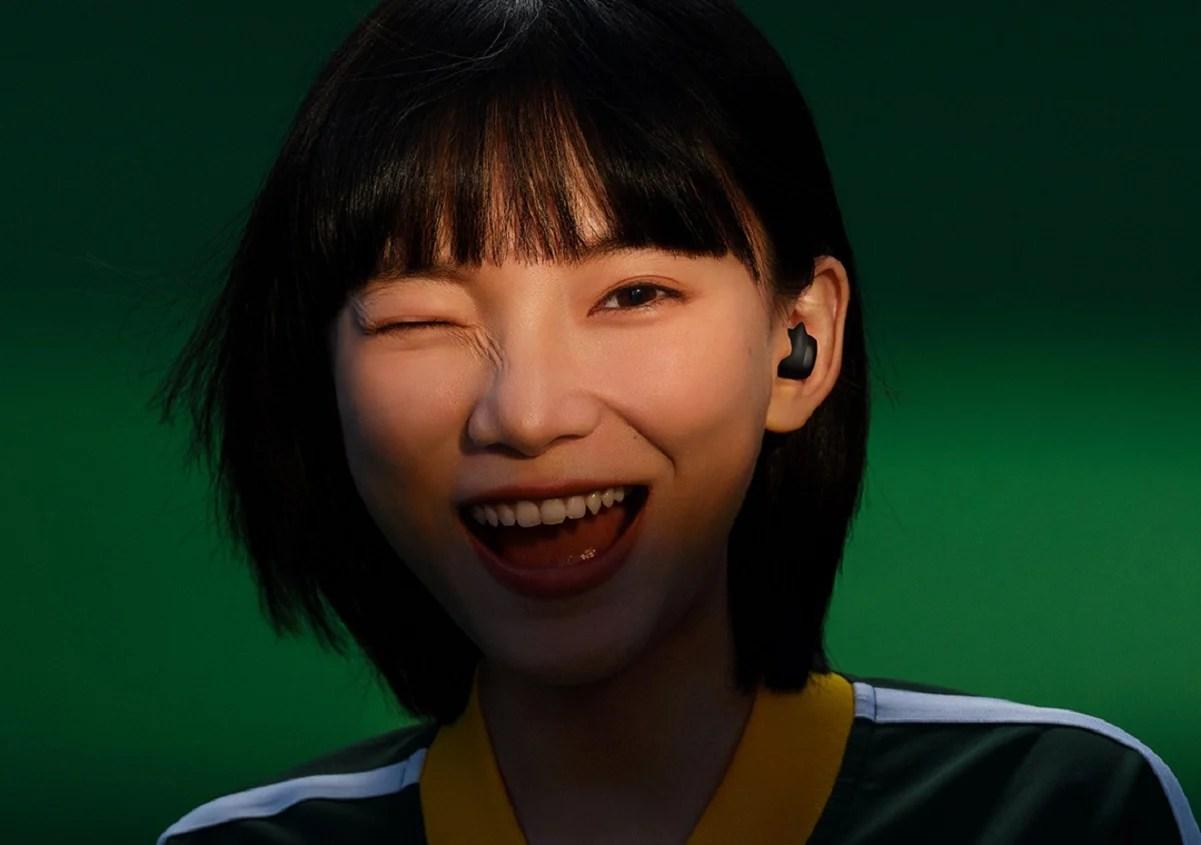 Redmi Buds 3 Lite : Xiaomi lance des écouteurs sans fil à moins de 15 euros
