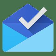 Inbox par Gmail