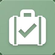 PackTeo - Liste de Voyage
