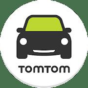 TomTom GO Mobile - GPS Trafic