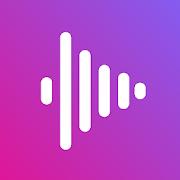 Sybel - Séries à écouter & Podcasts