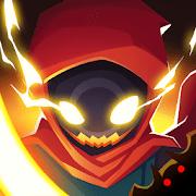 Sword man - Chasseur aux monstres