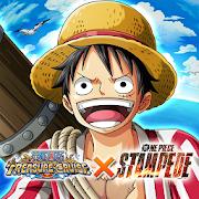 One Piece Treasure Quest