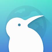Kiwi Browser - Rapide & Paisible