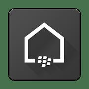 BlackBerry Launcher