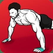 Exercices à la maison - Sans équipement
