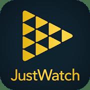JustWatch