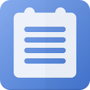 Notes par Firefox