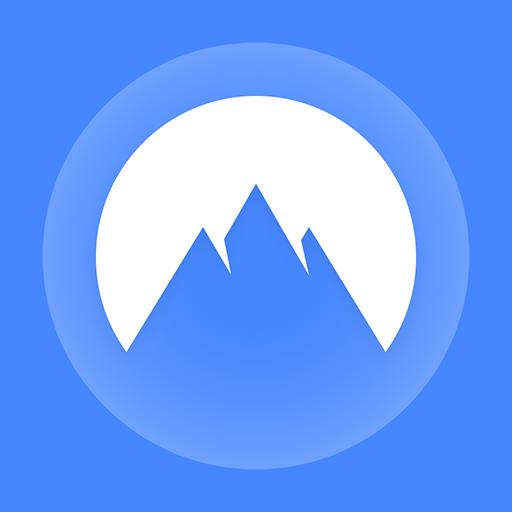 NordVPN - VPN