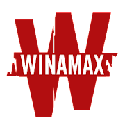 Winamax Poker, Paris Sportifs