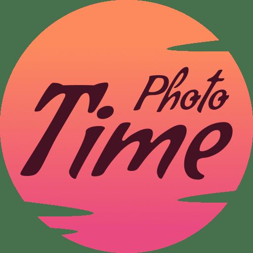 PhotoTime Calculateur d'Heure Dorée