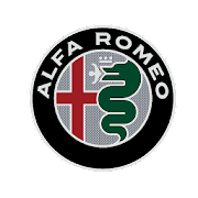 Alfa Connect