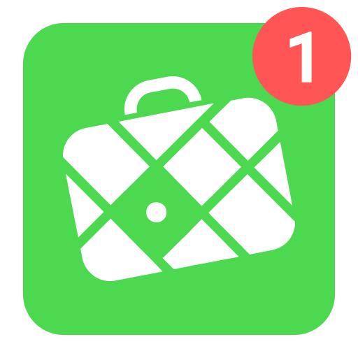 MAPS.ME – Cartes hors ligne, navigation et guides