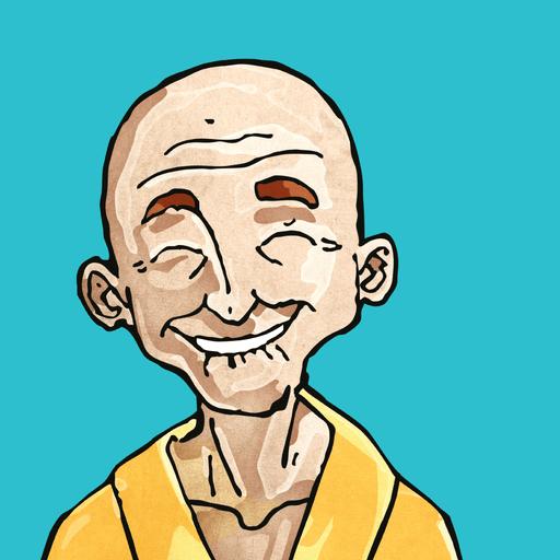 Méditer avec Petit BamBou