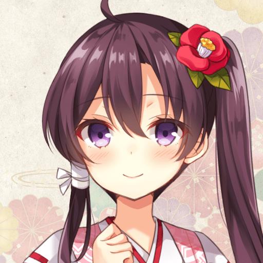 Kamiori