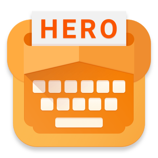 Typing Hero ⚡ Text Expander