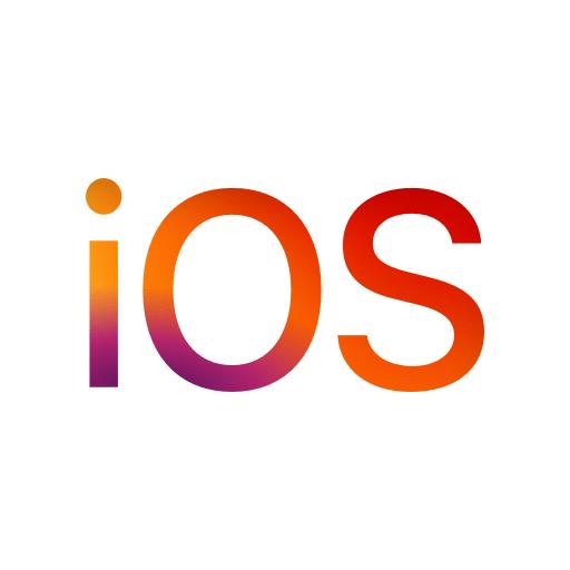 Migrer vers iOS (Move to iOS)